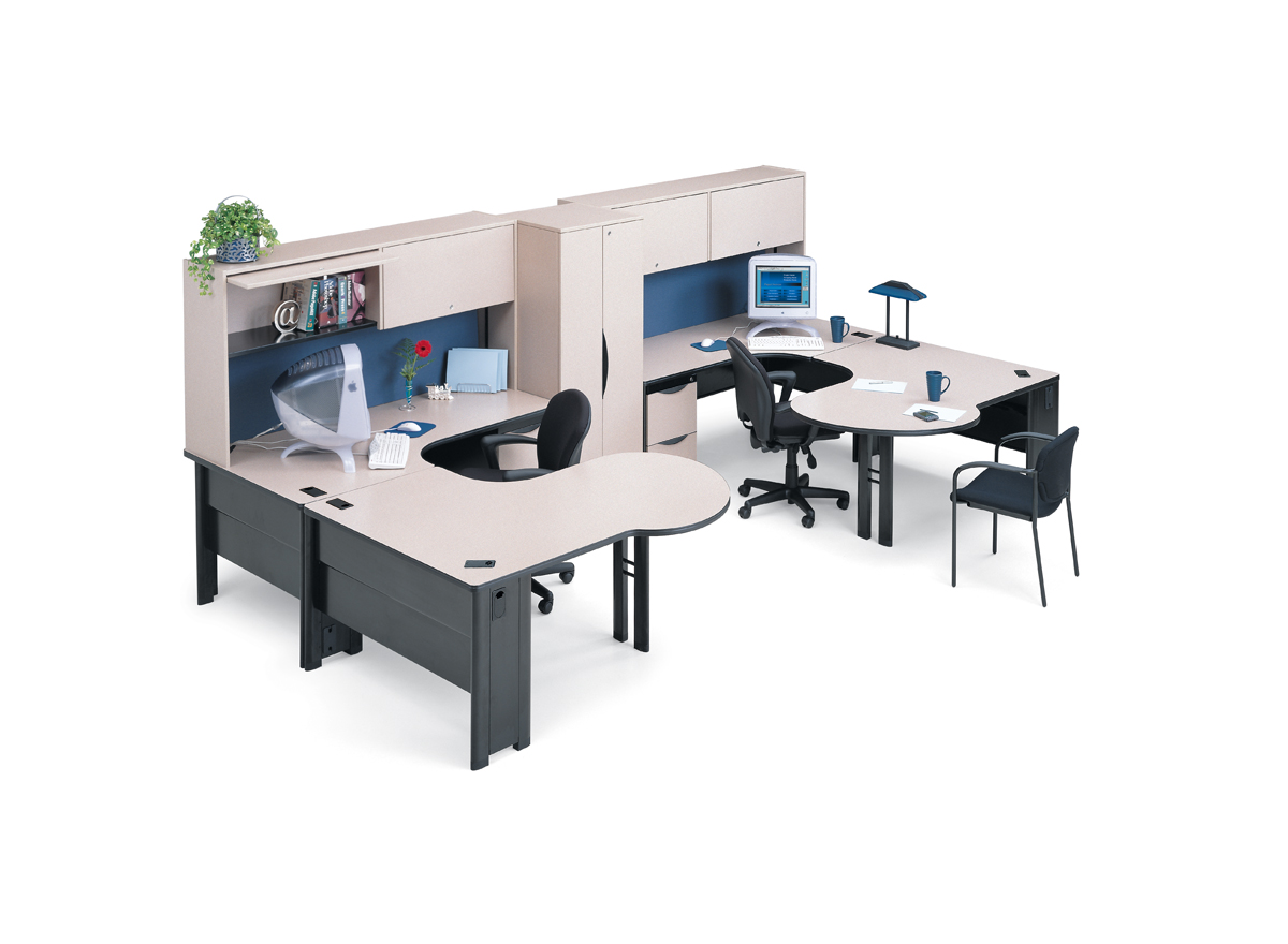 Cubicle Archives Workspace Solutionsworkspace Solutions