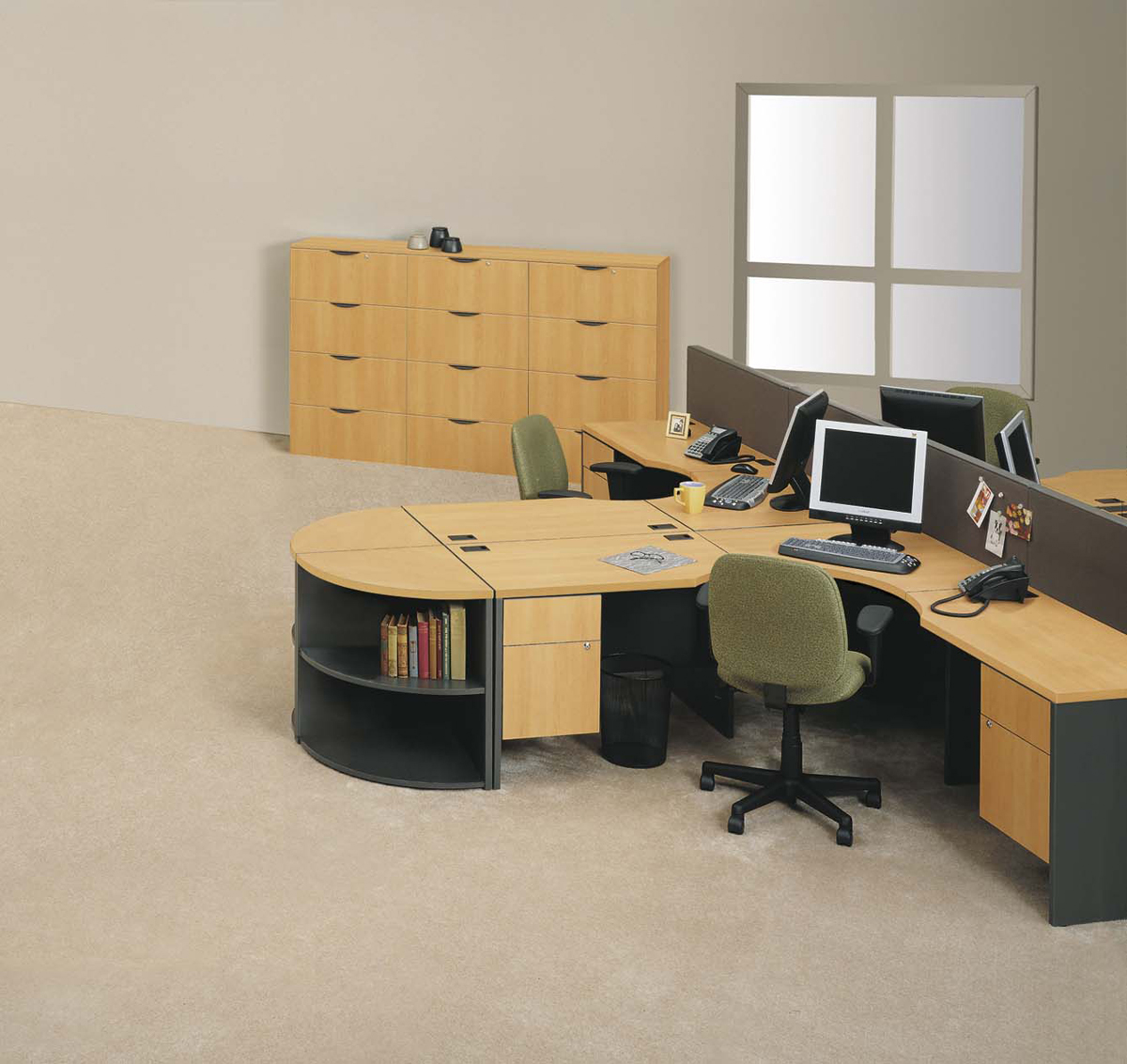 5 office furniture stores fort wayne indiana 100 for Office furniture stores