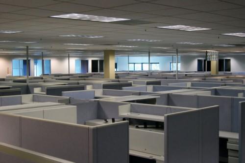 Desk Fort Wayne Archives Workspace Solutionsworkspace
