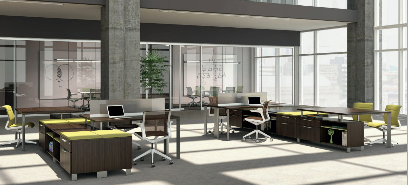 Allsteel Archives Workspace Solutionsworkspace Solutions