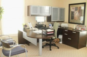 National Wave Works from Workspace Solutions photo 1