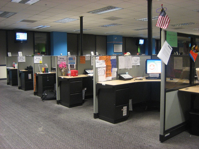 Workspace solutions office furniture fort wayne office planning design fort wayne south How many hours do interior designers work
