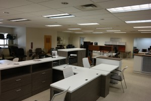 New Office Furniture Arrivals Workspace Solutionsworkspace Solutions