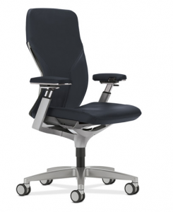 acuity work chair | workspace solutions