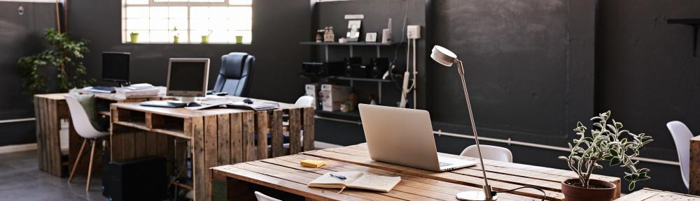 best office furniture
