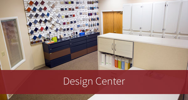 office planning office design fort wayne