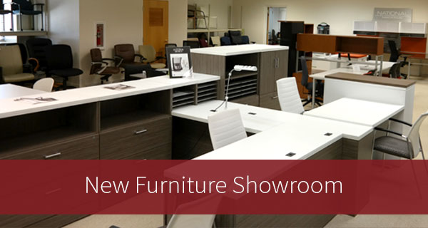 ... New Office Furniture Fort Wayne Indianapolis
