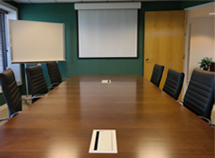 conference room furniture | conference table
