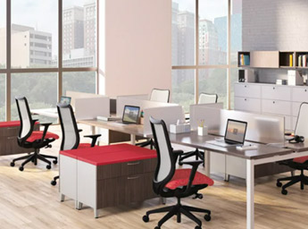 office furniture | desks | modern office furniture