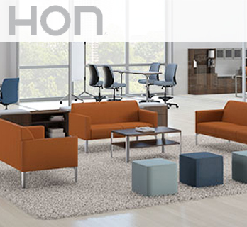 Hon Office Furniture