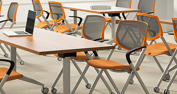 allsteel furniture workspace solutions