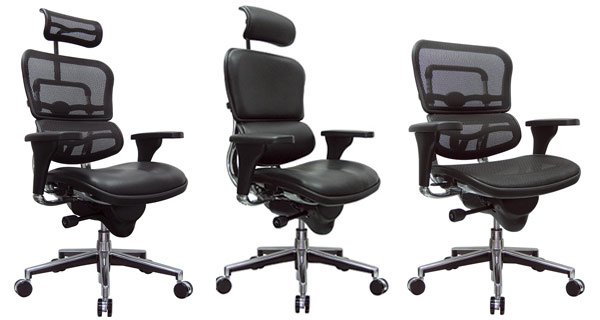 Ergonomic Office Chairs Fort Wayne