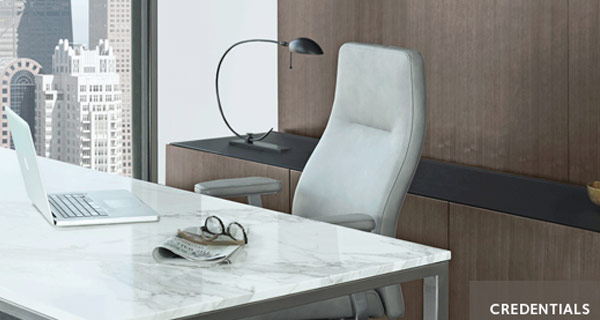 gunlocke office furniture workspace solutions