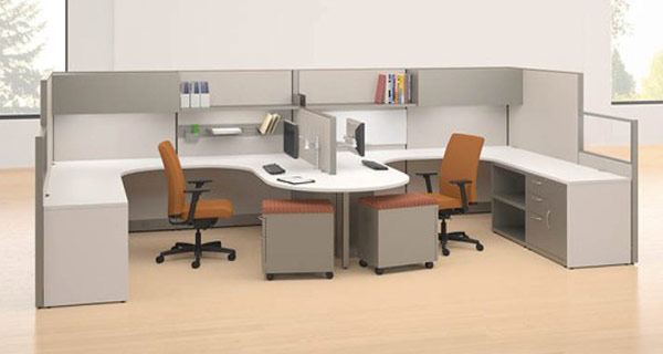 Hon Desks Chairs Office Furniture