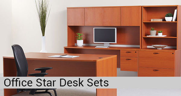 office star furniture - workspace solutions