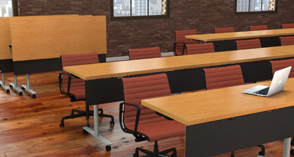 tablex conference room