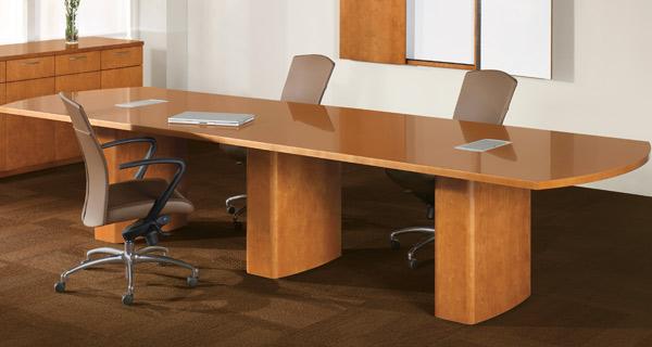 Conference Room Furniture Fort Wayne; Conference Room Table ...
