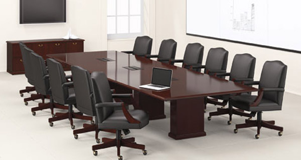 class conference room furniture including conference tables chairs