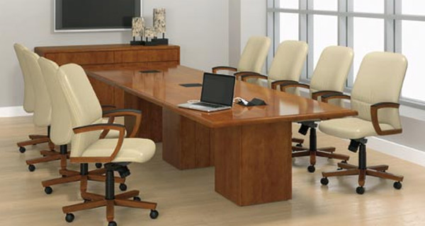 Elegant ... Used Conference Room Furniture