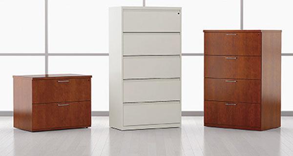 Filing Cabinets Fort Wayne