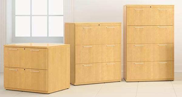 Filing Cabinets Fort Wayne Office Storage