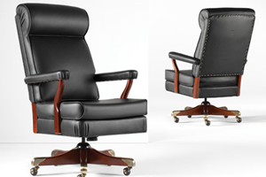 gunlock office chairs