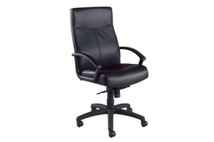 National Office Chairs