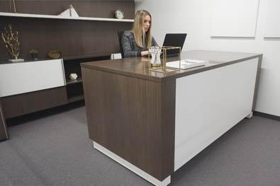 Height Adjustable Standing Desks Fort Wayne