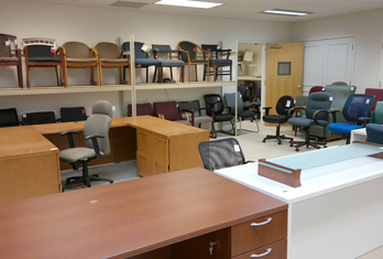 Office Furniture Fort Wayne South Bend Indianapolis Warsaw