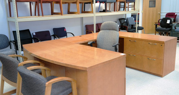Used Office Furniture Fort Wayne. Used Desk ...