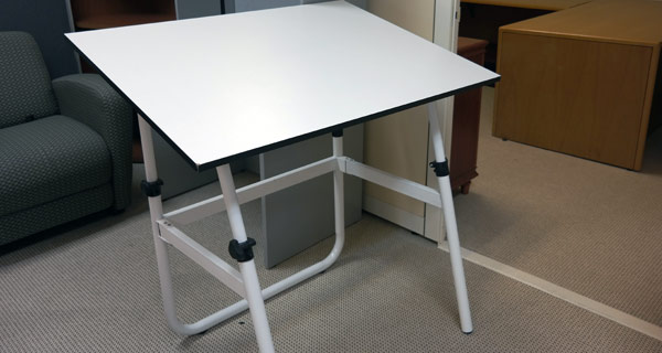 Used Office Furniture Fort Wayne. Used Desk; Used Table ...