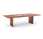 conference room furniture | conference tables