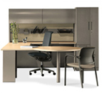 office desk fort wayne cubicles workstations