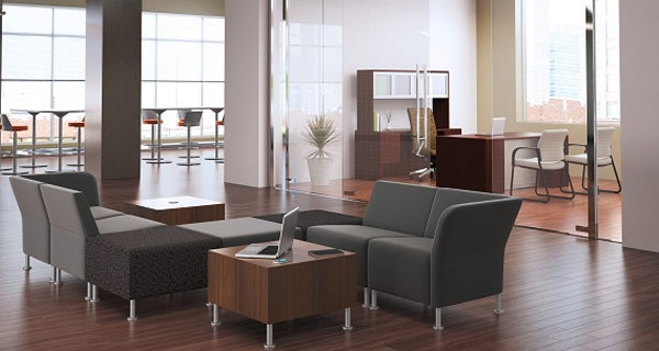 workspace solutions colaborative furniture