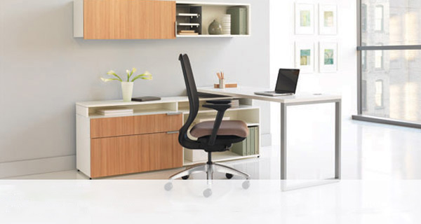 office desks office chairs