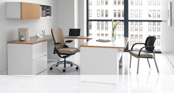 private office furniture fort wayne