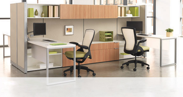 workspace solutions private offices fort wayne