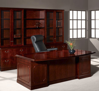 furniture office space. Office Furniture Fort Wayne Space