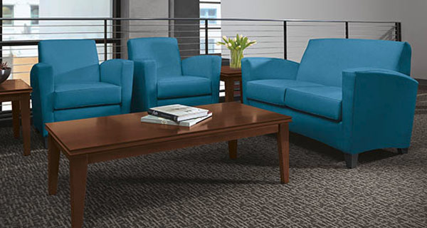 waiting furniture. Simple Furniture Lobby Furniture Fort Wayne Waiting Room Wayne  And Waiting Furniture L