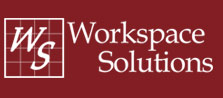 Workspace Solutions Office Furniture Fort Wayne